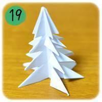2016.12 クリスマスツリー 19.JPG