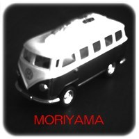 デジタルキング モリヤマ.JPG