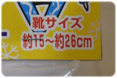 ミニスキー サイズ.JPG