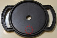 レンズキャップホルダー 77mm.JPG