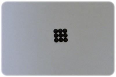 レンズキャップ凸 並べ方1.JPG