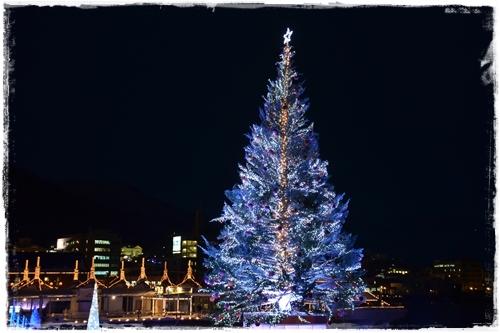 函館 クリスマス.JPG