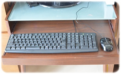 elecom キーボード 旧式.JPG